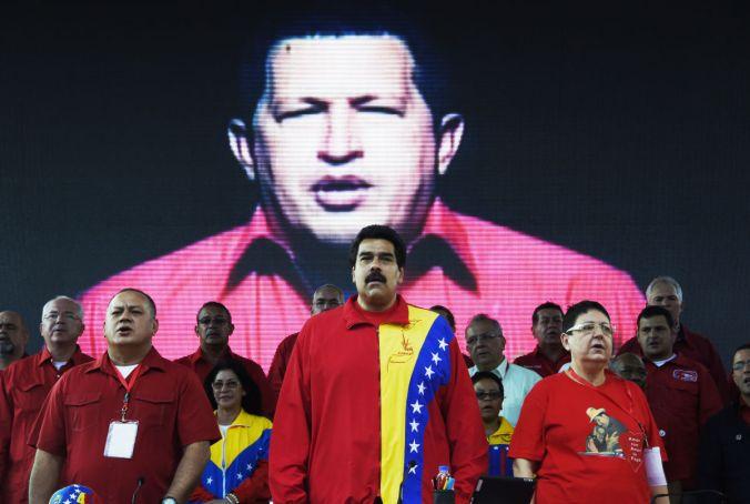 Gupta-Venezuela-Oil-1200